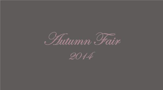 autumnfair