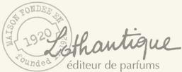Lothautique