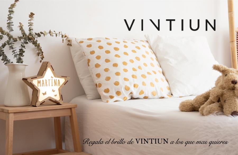 VINTIUN